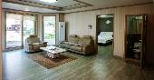 45평 대가족실
