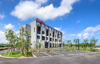 티라 호텔