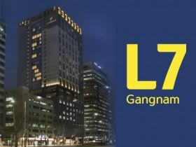 L7 강남